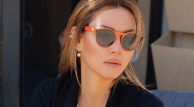 Pınar Altuğ fotoğrafların sırrını açıkladı