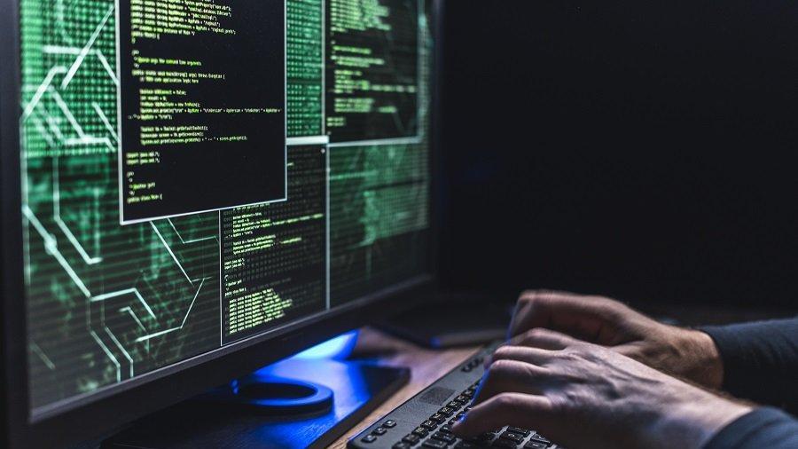 AKP'li belediyeye siber saldırı şoku: 1 milyona kişinin bilgileri çalındı