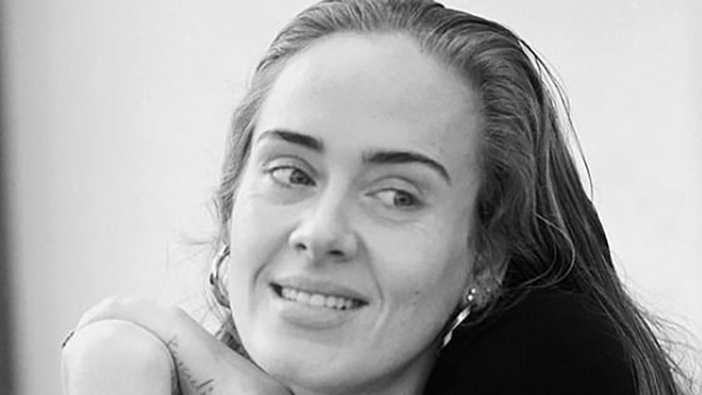 Ünlü şarkıcı Adele'in acı günü: Babası hayatını kaybetti