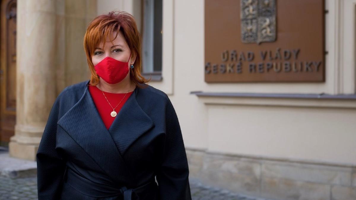 Çekya'dan Rusya'ya karşı tazminat hamlesi: 40 milyon euro isteyecekler
