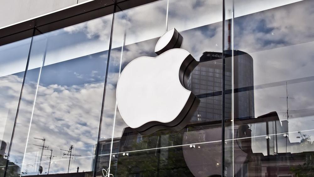 Apple tedarikçileri Uygur Müslümanlarını zorla çalıştırmaya devam ediyor