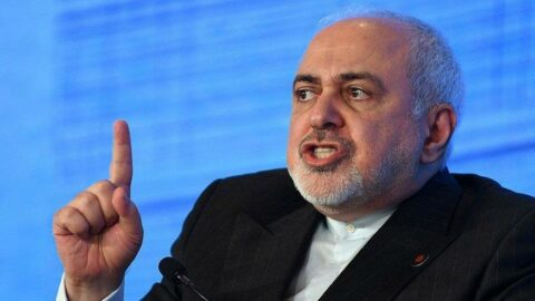 İran'dan İsrail açıklaması: Acil önlem alınmalı