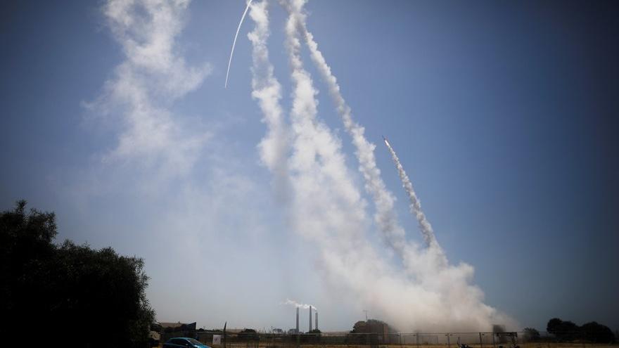 Netanyahu'dan küstah çıkış: Saldırıları artıracağız
