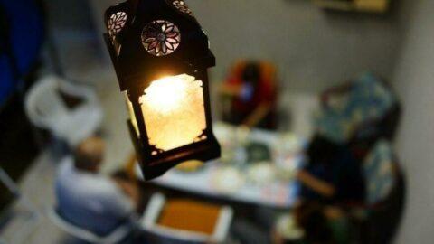 Ramazan bayramı ne zaman başlıyor? Ramazan ayı hangi gün bitiyor?