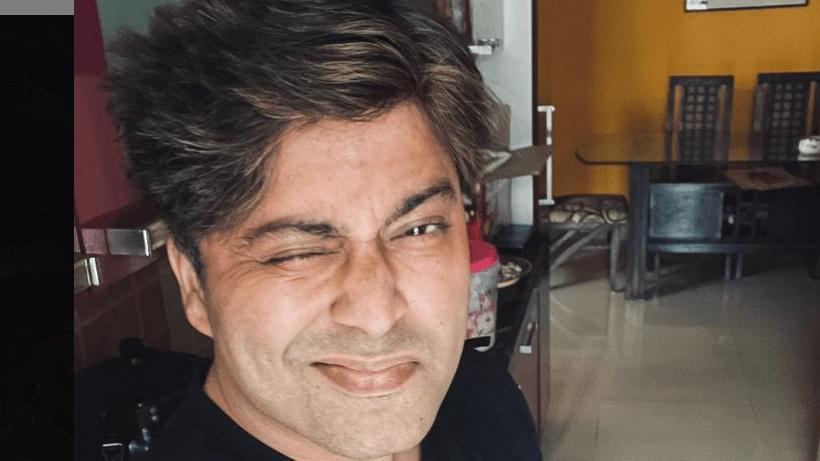 Son videosunda sağlık sistemini eleştiren Hintli aktör COVID-19 nedeniyle hayatını kaybetti