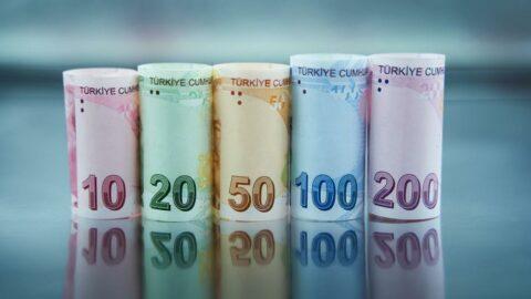 Batık kredi pazarında 2021 beklentisi 12 milyar TL, 3 yıllık beklenti 73 milyar TL