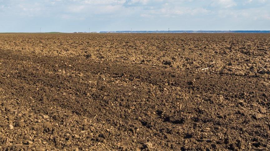 3 yıldır sulanamayan tarım arazileri meclis gündeminde