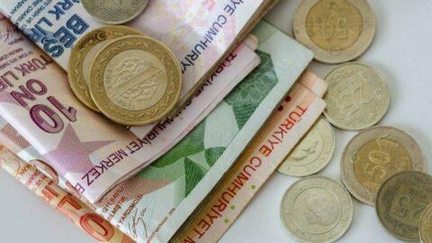 Bakan Bilgin açıkladı: İlave tediyeler bugün ödenecek