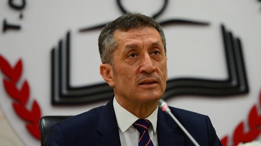 Milli Eğitim Bakanlığı duyurdu: Liselerde sınavlara yeni düzenleme