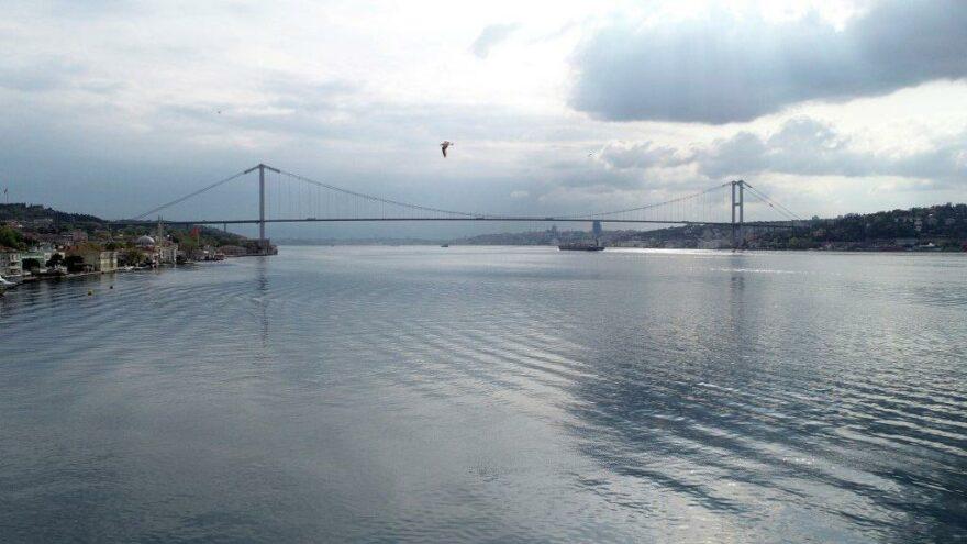 İstanbul'a çifte şok! Corona nedeniyle Şampiyonlar Ligi ve Formula 1 gitti!