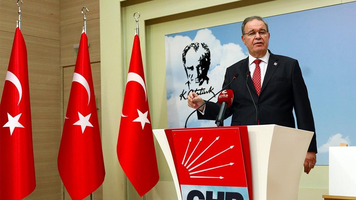 CHP'den Süleyman Soylu'ya Mehmet Ağar soruları: Bakanlıktaki yeni görevi nedir?