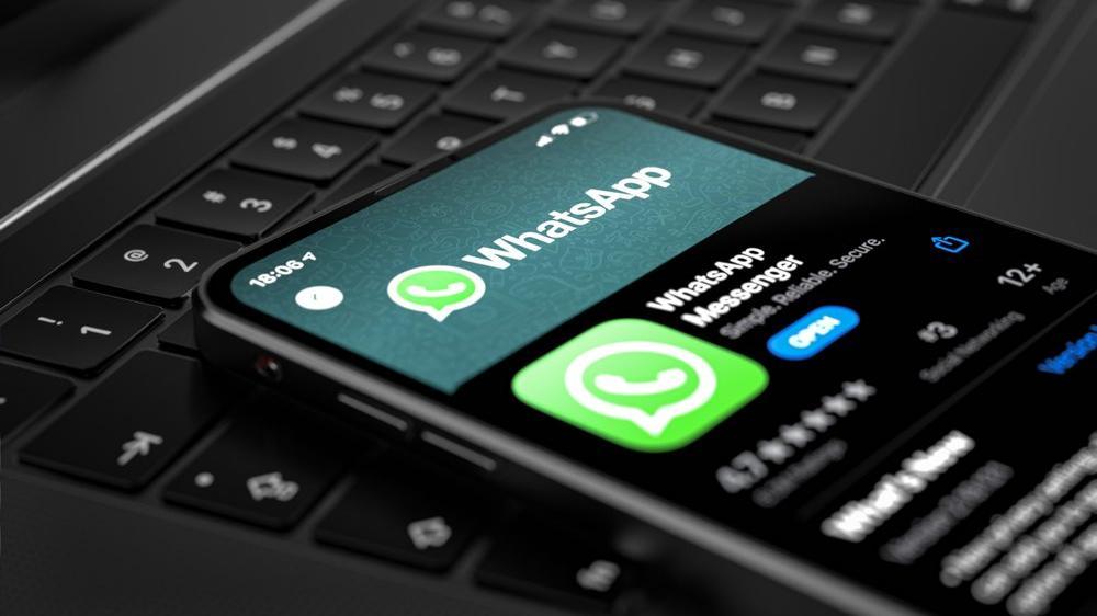 WhatsApp'a şok: Kullanıcı verilerini işleyemezsin