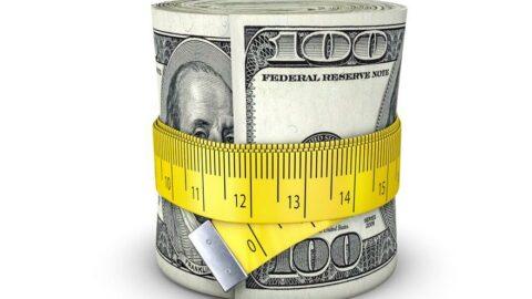 Dolar güçlendikçe TL'ye bayram yok