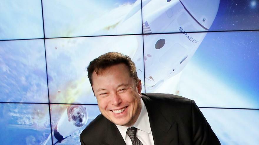 Elon Musk'tan dikkat çeken Bitcoin kararı: Askıya aldı