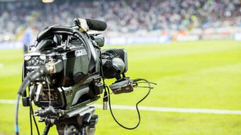 Premier Lig yayın hakları dudak uçuklatan rakama satıldı