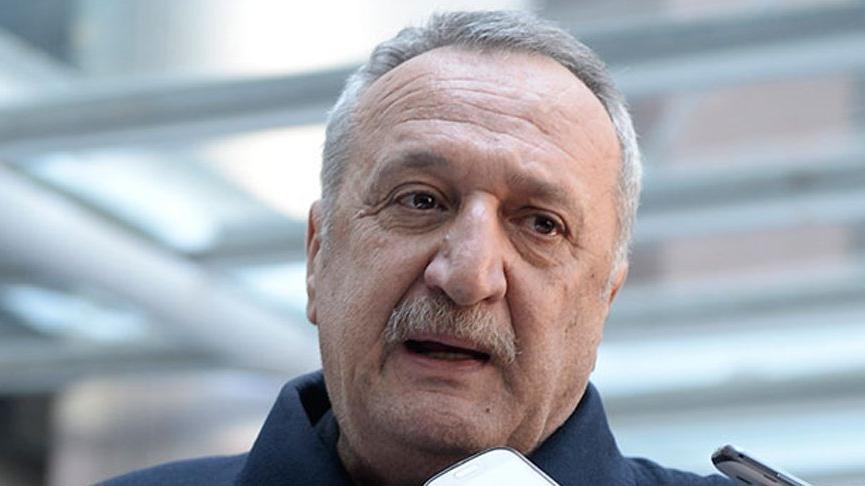 Mehmet Ağar Sözcü TV'ye konuştu