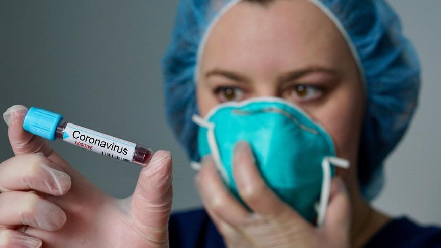 Türkiye ile Sırbistan arasında PCR testi zorunluluğu kaldırıldı
