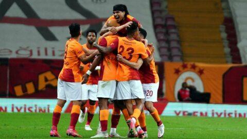 Galatasaray'da gözler İstanbul, kulaklar İzmir'de olacak