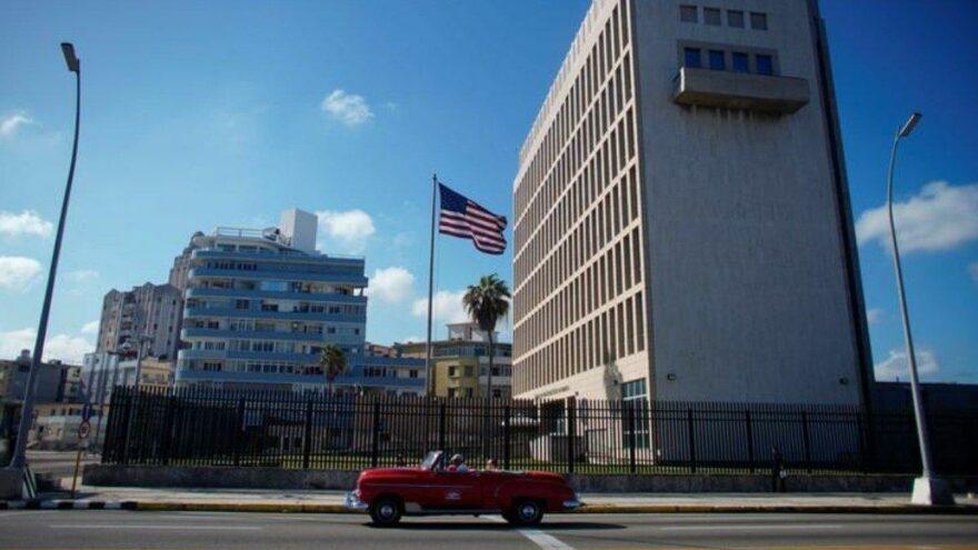 ABD'li yetkililer doğruladı: Gizemli Havana sendromu vakaları artıyor… 130 kişide görüldü