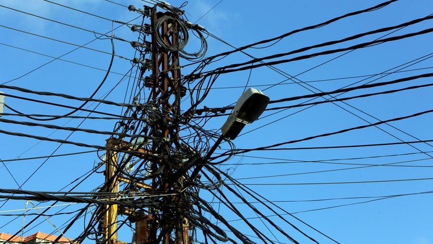 Türk şirketten elektrik kararı: Resmen kapattılar