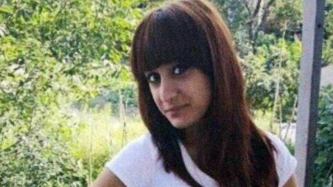 Kızının katilleri 4 yıl sonra bulunan baba: Hem sevinçliyim, hem hüzünlüyüz
