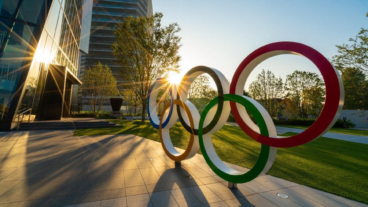 Tokyo Olimpiyatları'nda corona tedbiri