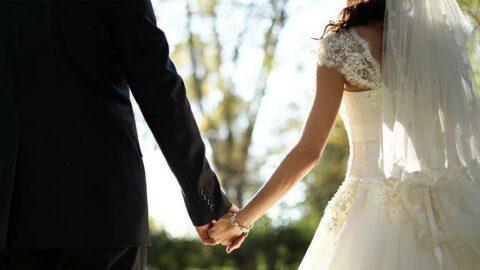 Düğün salonları açılacak mı? İşletmelerin gözü Kabine'de