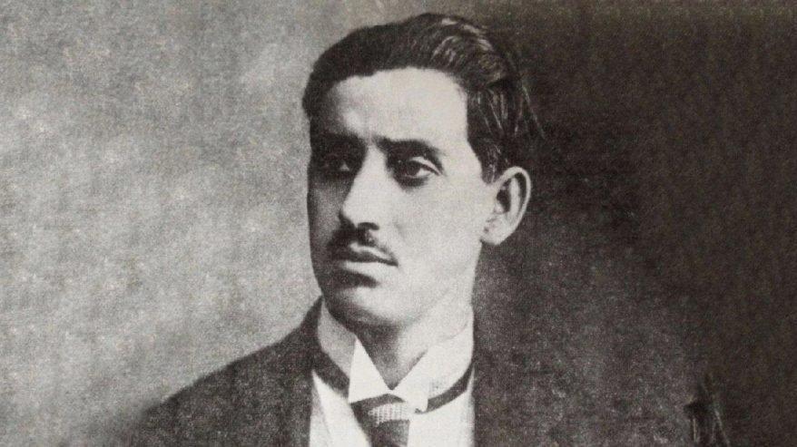 102 yıl önce Hasan Tahsin Yunan işgal kuvvetlerine ilk kurşunu attı