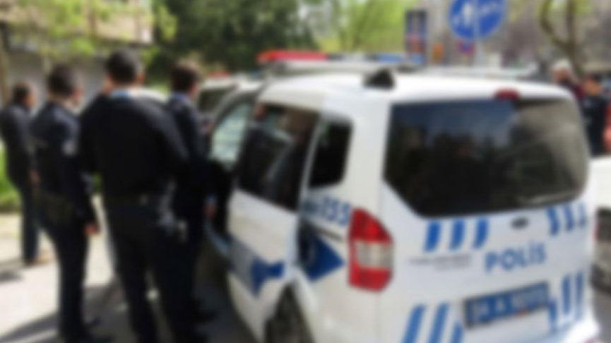 Barışma buluşmasında silahlı ve bıçaklı kavga: 1 ölü, 2 yaralı, 7 gözaltı