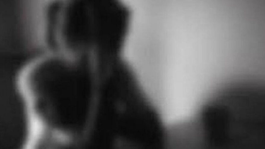 Engelli kızı taciz etti, serbest kaldı