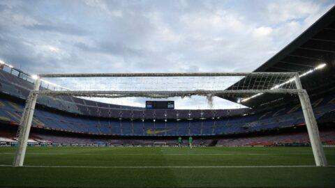 Fransa ve İspanya'da şampiyon son hafta belli olacak
