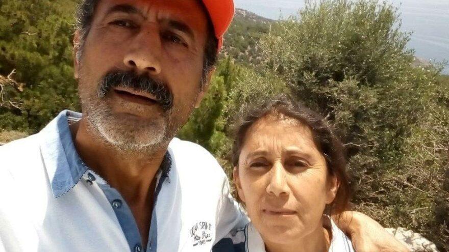 KHK mağduru öğretmen öldükten sonra göreve iade edildi