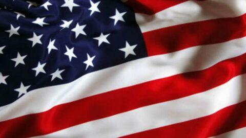 ABD'den yeni yaptırım kararı
