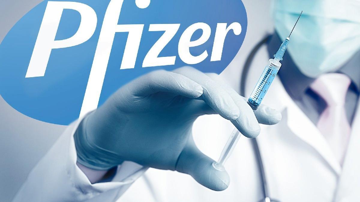 Avrupa İlaç Ajansı'ndan Pfizer-Biontech ile ilgili kritik karar
