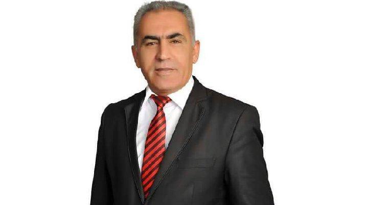 CHP'li belediye başkanı coronaya yenik düştü...