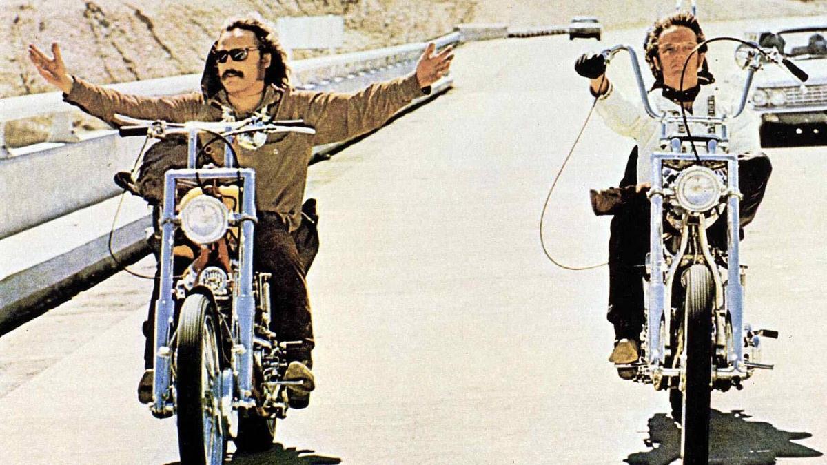 İkonik motosiklet açık artırmaya çıkıyor