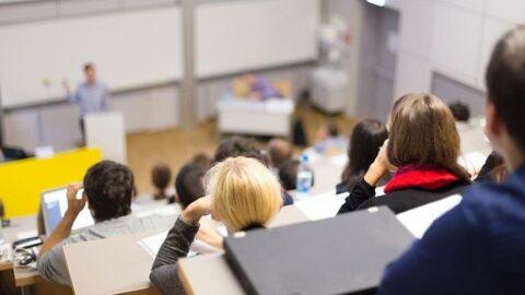 Muğla Sıtkı Koçman Üniversitesi 28 öğretim üyesi alacak