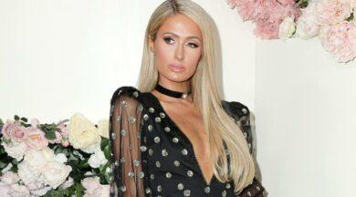 Paris Hilton, İsrail'e tepki gösterdiği paylaşımını sildi