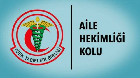 Hekim örgütleri: Aile Sağlık Merkezi'ni Sağlık Bakanlığı yapsın