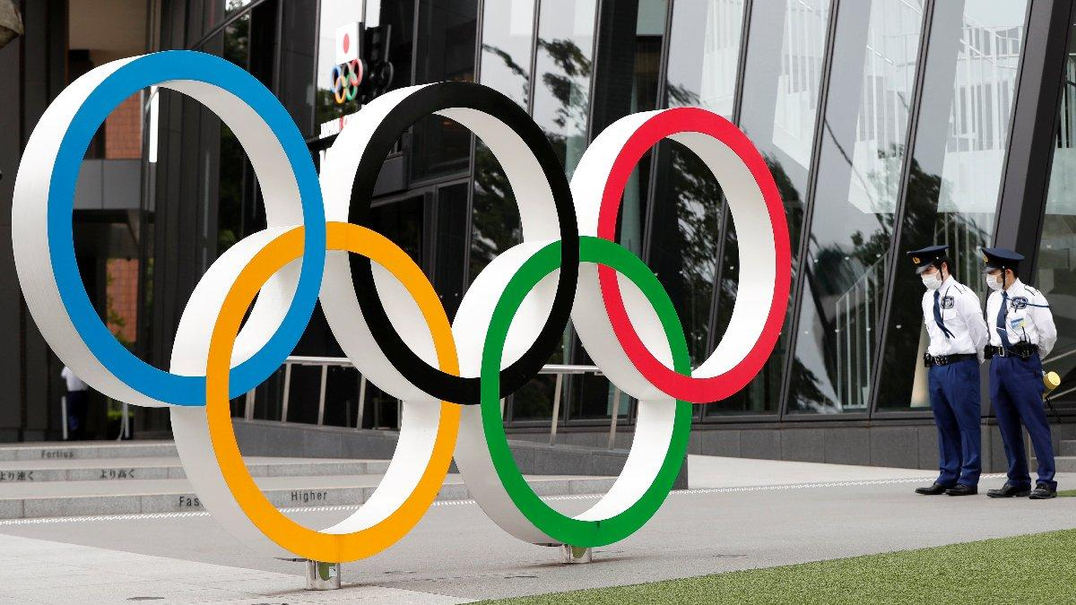 Sağlık çalışanlarının Tokyo Olimpiyatları isyanı: 'İptal edilmeli'