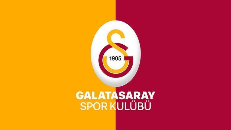 Galatasaray'da olağan seçimli genel kurul tarihi belli oldu
