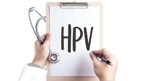 İnsan Papilloma Virüsü (HPV) nedir? Nasıl bulaşır?