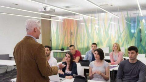 Beykent Üniversitesi 8 öğretim üyesi alacak