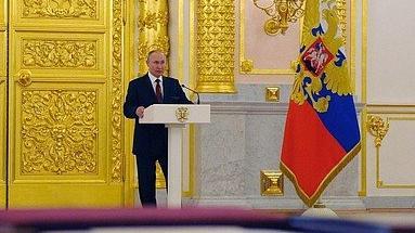 Putin'den Covid-19 aşısı duyurusu: Dördüncüsü yolda
