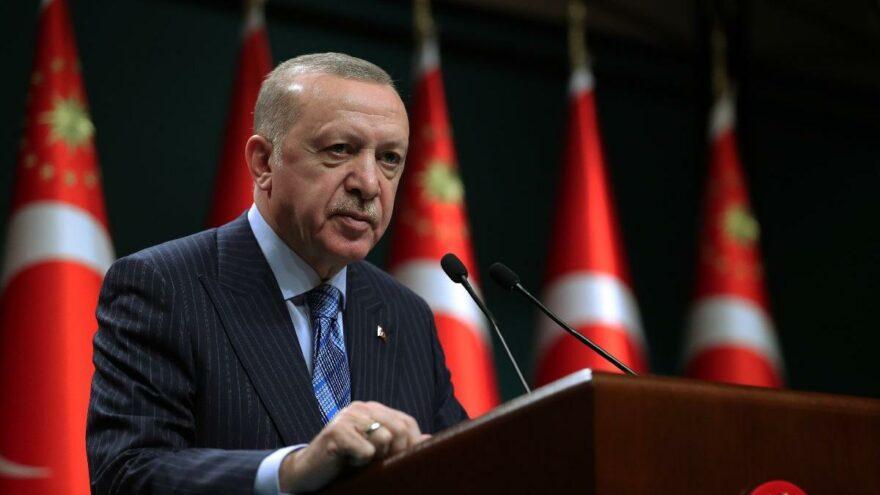 Vatandaş Erdoğan'ı dinlemedi: Doğurganlık hızı geriledi