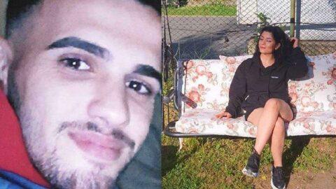 Elif Ülkü Eroğlu'nu şort giydiği için darp ettiği iddia edilen Mahsun Tatar yeniden gözaltına alındı