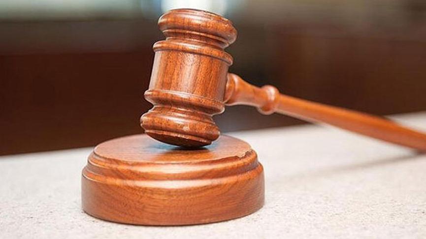 Kobani davasında 108 sanığın yargılanmasına devam edildi