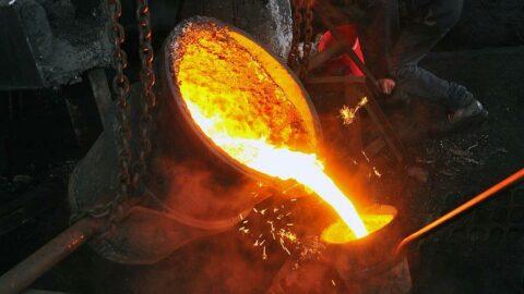 Çin'in Çelik hamlesi sanayicileri vurdu