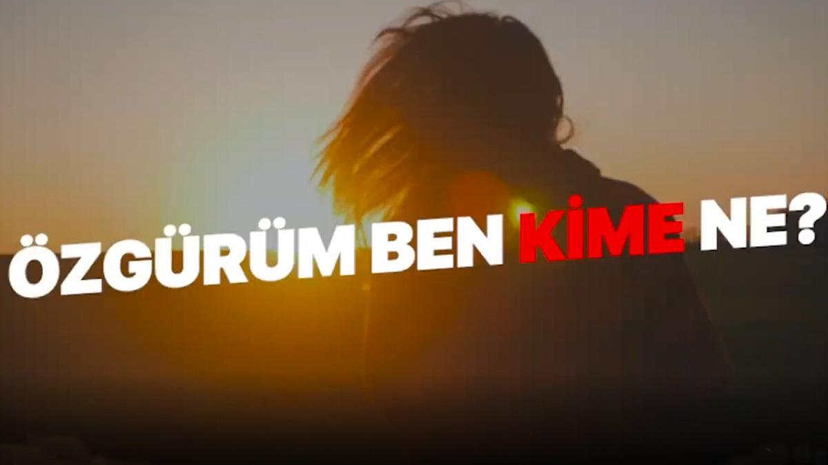 CHP'den rap şarkılı 19 Mayıs videosu
