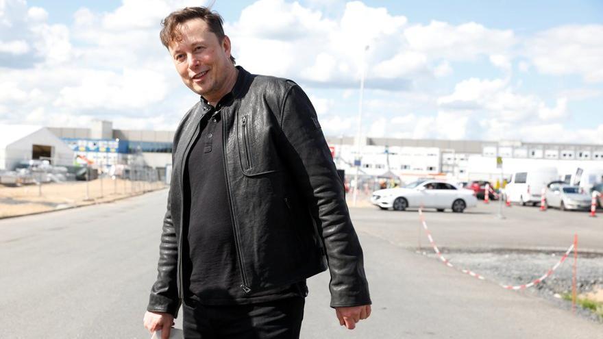 Elon Musk'a karşı kripto para yaptılar: Tek bir amaçları var